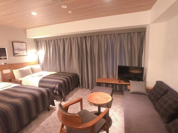 hotel_the_knot_yokohama_008