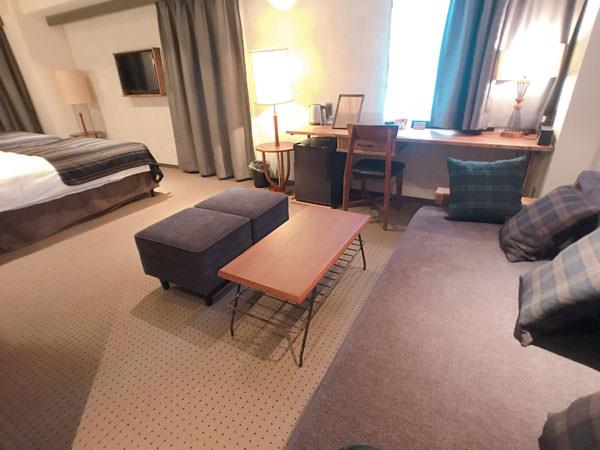 hotel_the_knot_yokohama_009