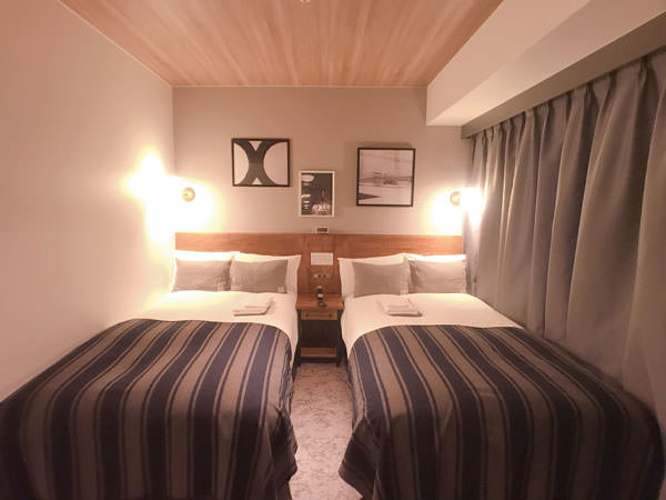 hotel_the_knot_yokohama_010