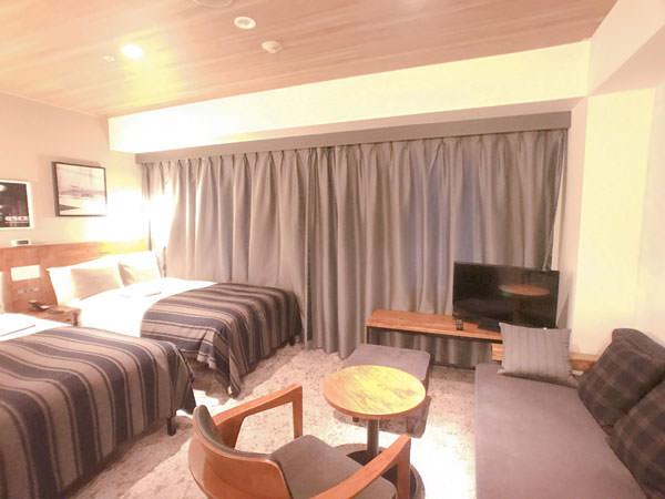 hotel_the_knot_yokohama_011