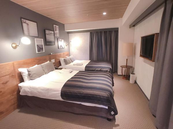 hotel_the_knot_yokohama_016