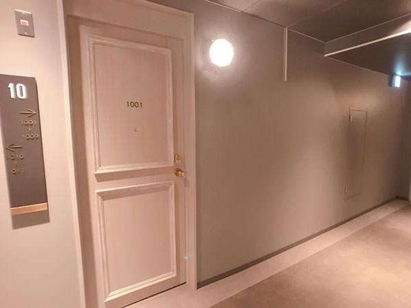 hotel_the_knot_yokohama_018