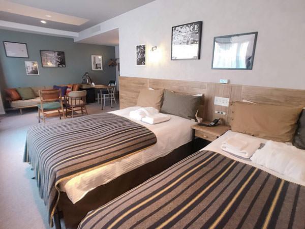 hotel_the_knot_yokohama_022