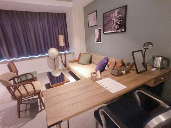 hotel_the_knot_yokohama_034