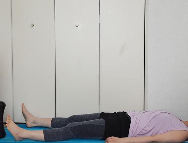 hukud_yoga4