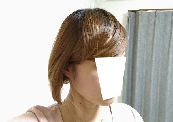 kainancattebob_maegami4