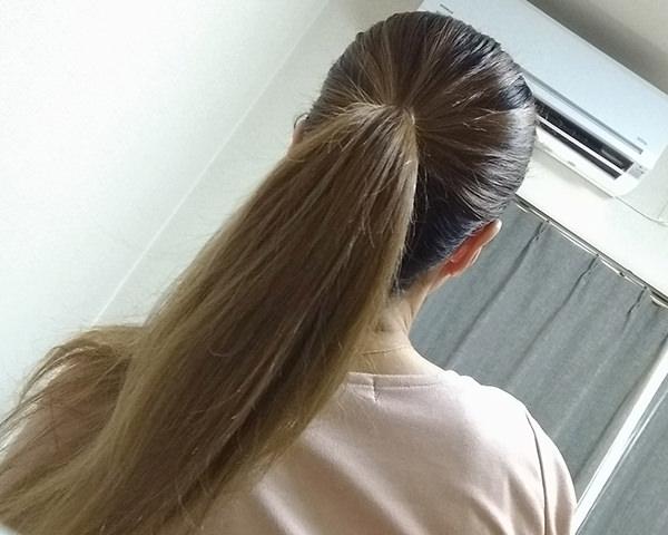 kainancattebob_ojosama2