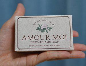 kuro_amourhontai