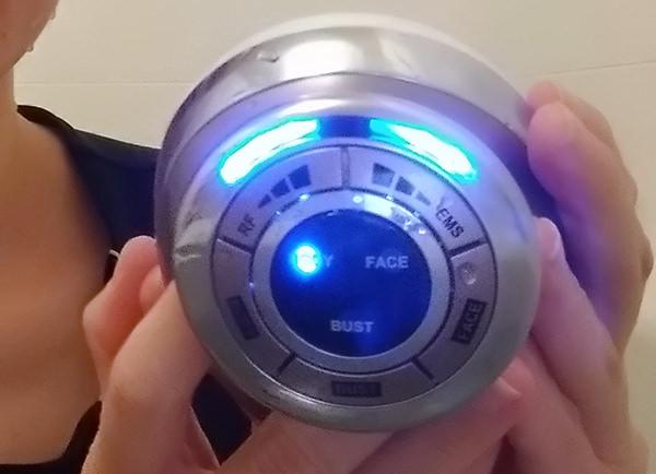 kyabi_tsu_body3