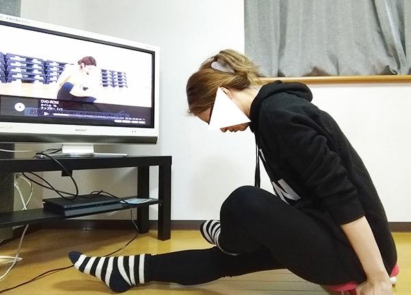 nagara_dvd_stretch1
