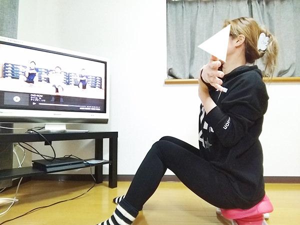 nagara_dvd_stretch2