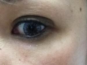 natu-eyetape