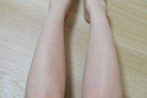 nihonshuburo_huroagari