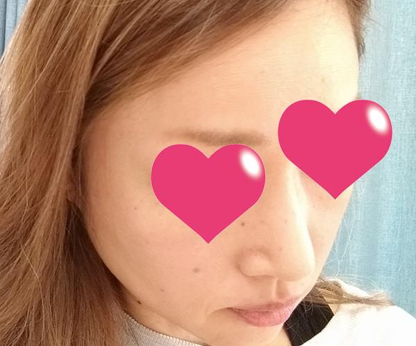 poderf_covermark_tsuka5