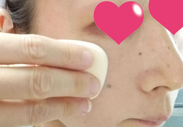 poderf_maquillageset_tsuka2