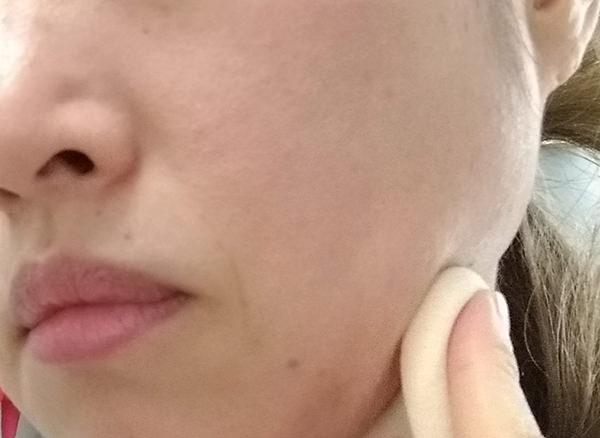 poderf_maquillageset_tsuka5