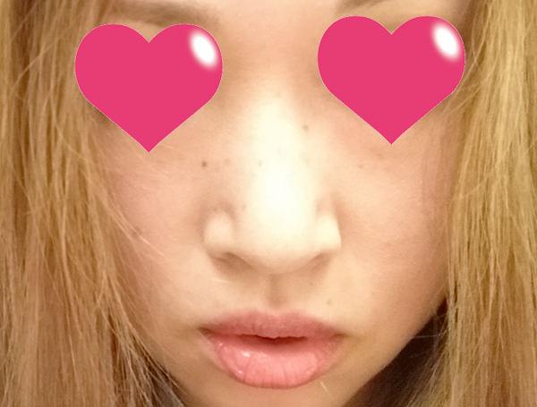 poderf_maquillageset_tsuka6