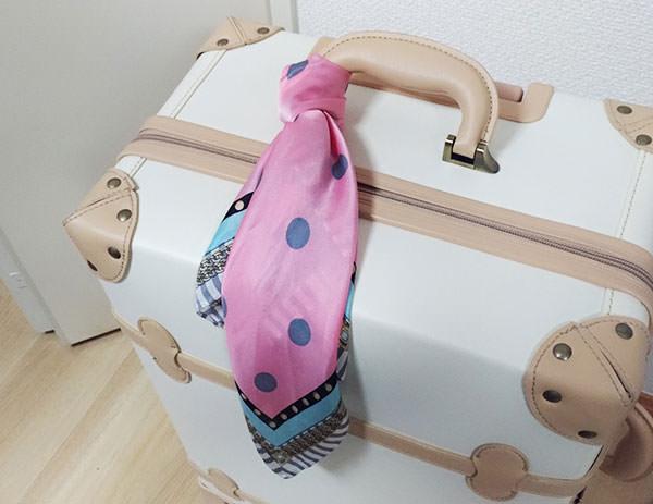 scarf_case3