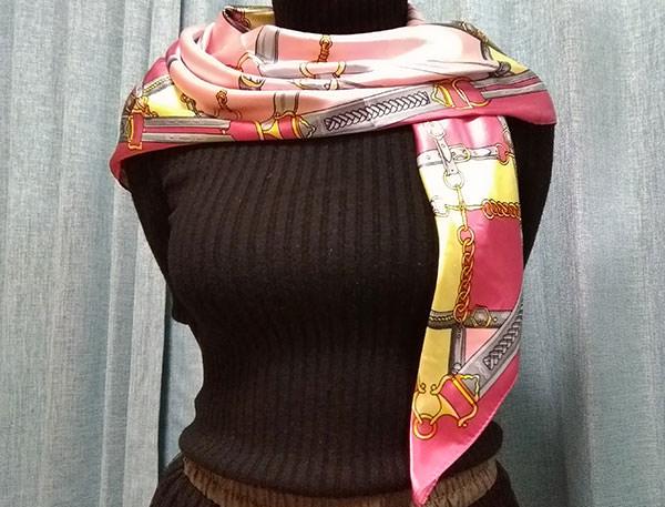 scarf_haoba