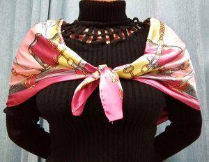 scarf_haosan
