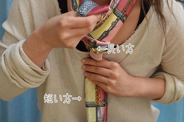 scarf_nec2