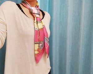 scarf_neckan