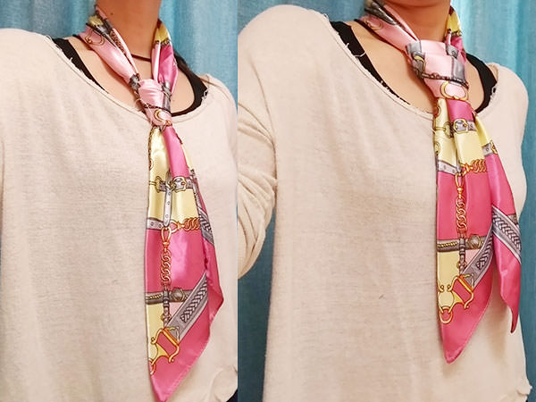 scarf_neckankitu