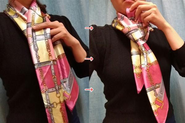 scarf_reenokan1