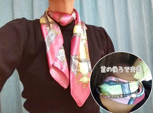 scarf_rno2