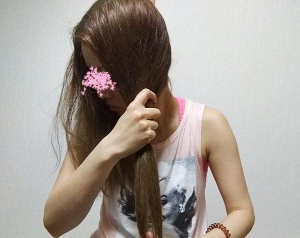 shirogoma_tohi2