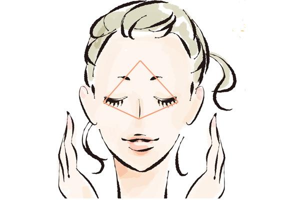 shitaji_maquillage_bui