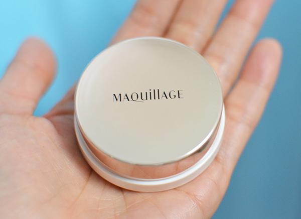 shitaji_maquillage_hontai2