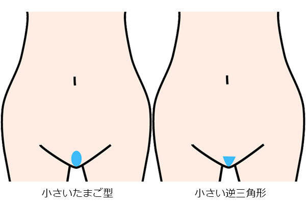 shori_katachi_sexy