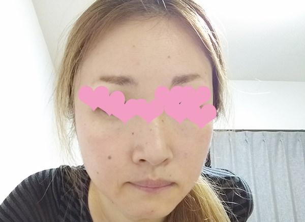 sk2joe_tsukakaoke7