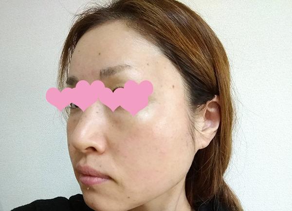 sk2joe_tsukakaoke8