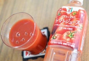 tomatoes_yokado