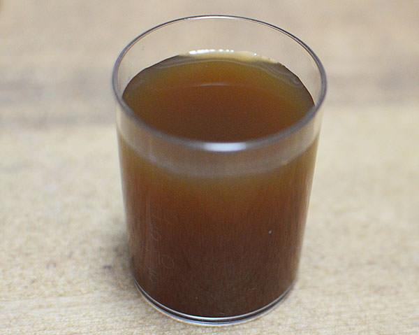 酵素ダイエット中はアルコール・コーヒー・タバコは厳禁?