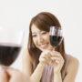 脱毛日のアルコール(飲酒)は顔に炎症が起こることも!