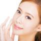 産毛処理 顔や背中のムダ毛の正しい処理方法