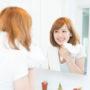 洗顔石鹸を使った顔の洗い方とピーリング洗顔石鹸の使い方