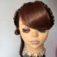 面長顔女子がしちゃダメなヘアスタイルと似合う髪型11選