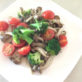 ビタミンAが多く含まれる食材を使ったレシピ6選