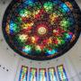 琉球ガラス村【沖縄】女子旅!ガラス作り体験してきました
