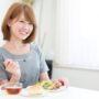 置き換えダイエットを短期間で成功しリバウンドさせないコツ