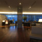 小田急ホテルセンチュリーサザンタワー ラウンジ「サウスコート」でアフタヌーンティーを体験