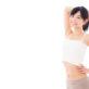 生理中や前後は酵素ダイエットは避けるべき?むしろチャンス?