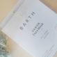 BARTH 中性重炭酸フェイスマスク 口コミ・評価