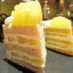 ホテルニューオータニ「SATSUKI」スーパーショートケーキ・エクストラスーパーショートケーキ 口コミ