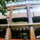 ホテルオークラ福岡「ラウンジ&バー ハカタガワ」アフタヌーンティー 口コミ