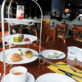 東京ドームホテル「アーティスト カフェ」アフタヌーンティー 口コミ